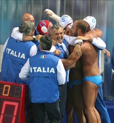 A_Italia