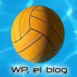 wpelblog_logo_T