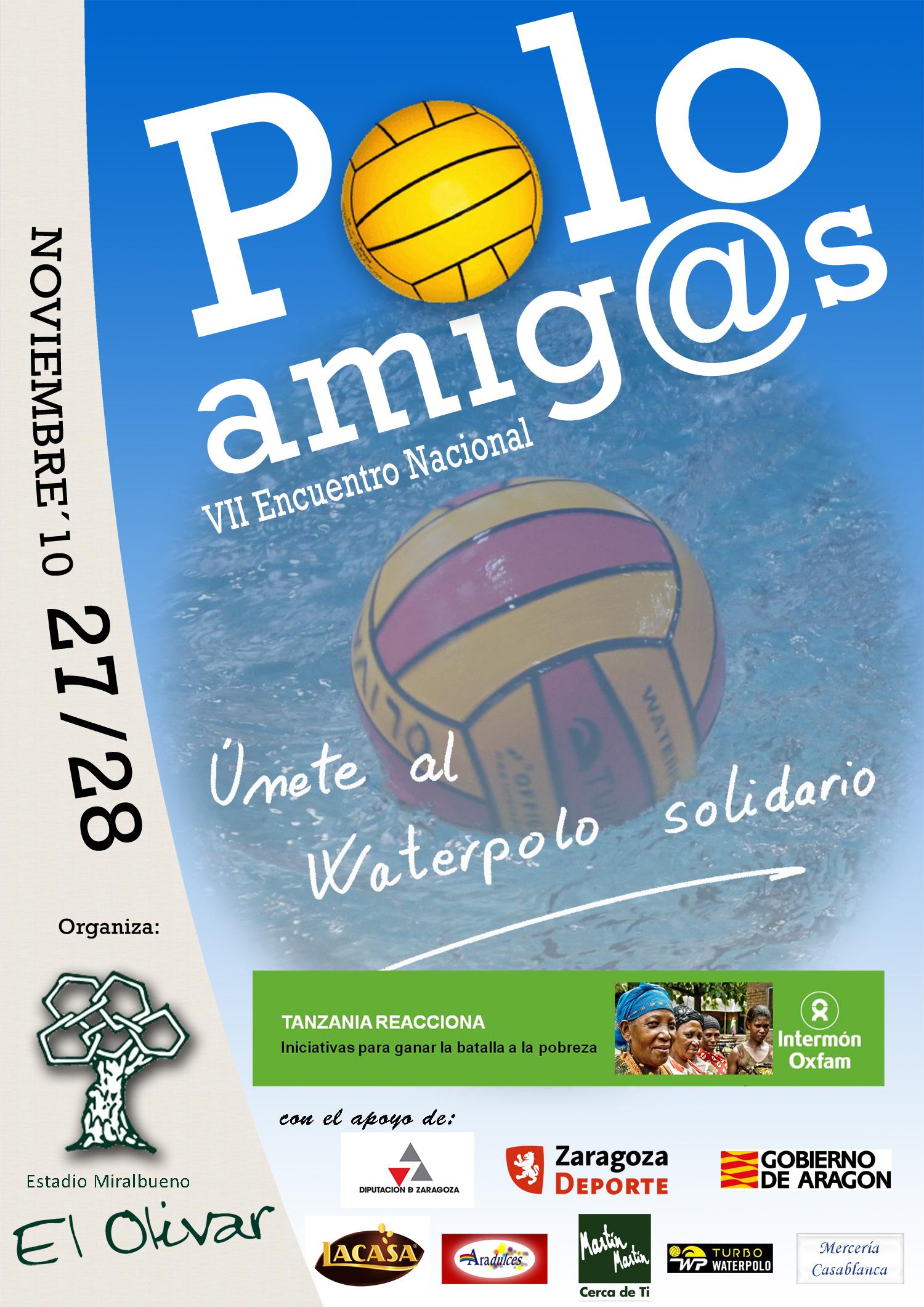 poloamigos_2010