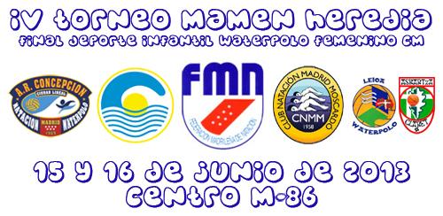 CDNB_mamen-escudos
