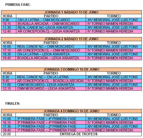 calendario_madrid
