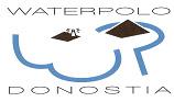waterpolo_donostia1