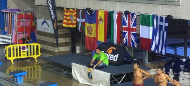 _Andorra_finales 007