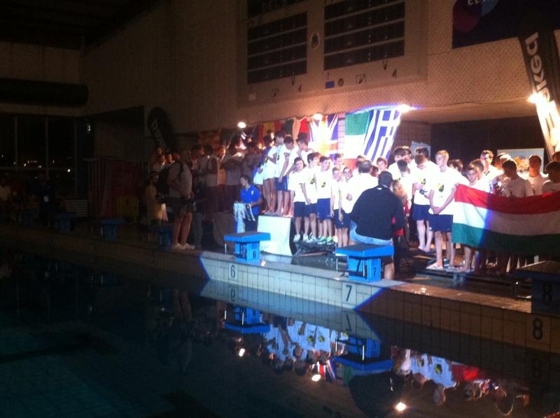 _Andorra_finales_podio