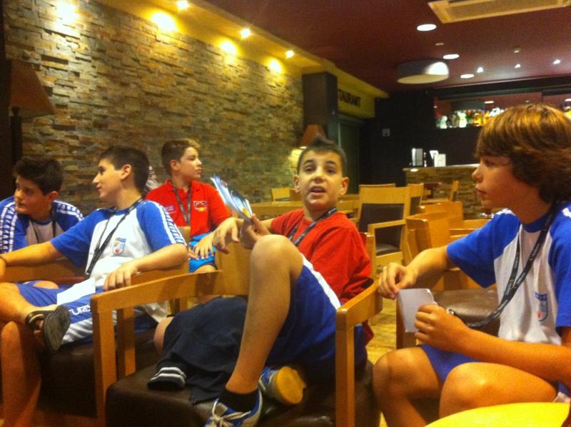 Andorra_sabado_sant_feliu