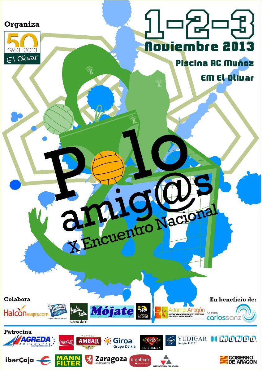 Poloamigos2013