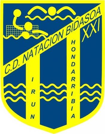 bidasoa