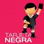 tarjeta_negra