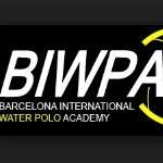 biwpa