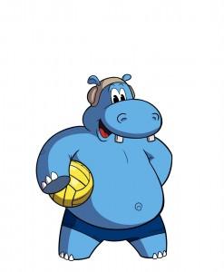 wp_hipopotamo