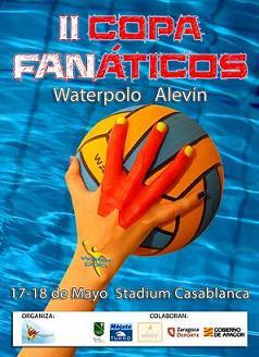 WATERPOLO-COPAFANATICOS-CARTEL2-1314