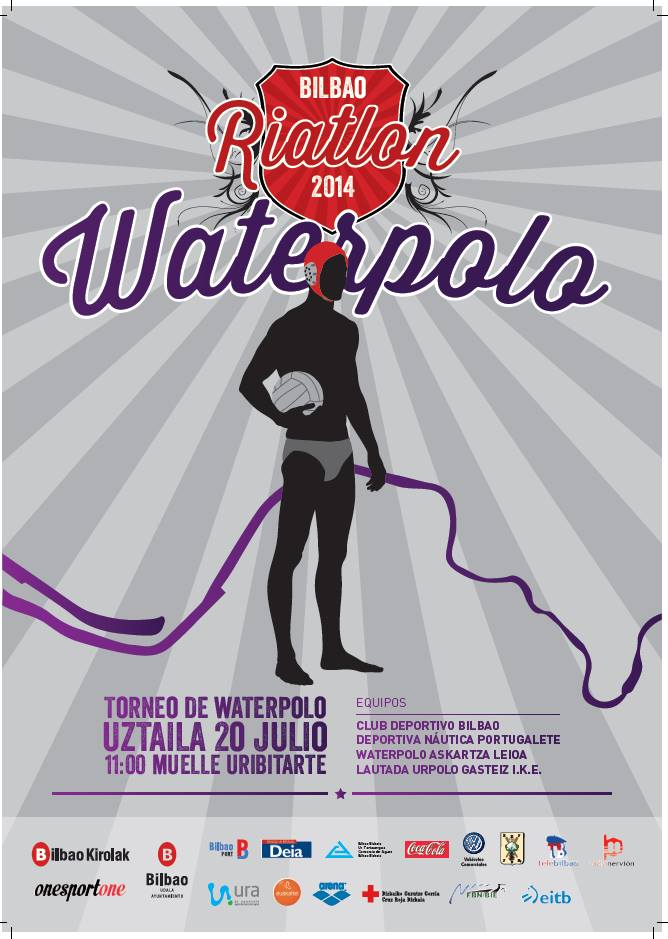 waterpolo_ria