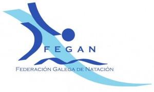 FEGAN_2003