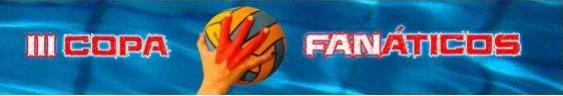 Copa_fanaticos