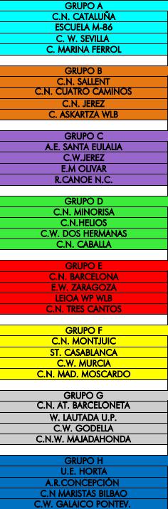 equipos_fanaticos
