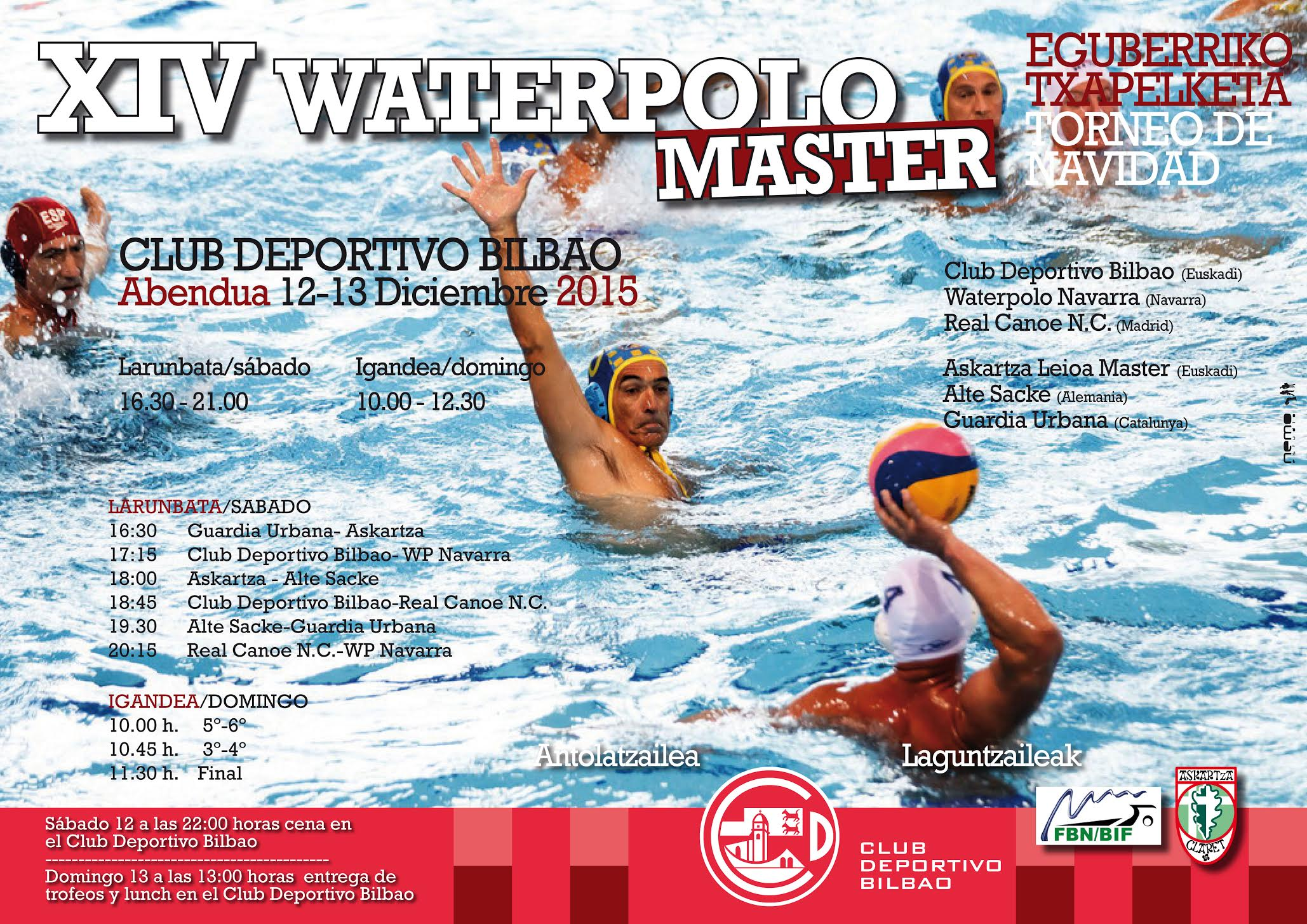 torneo_master