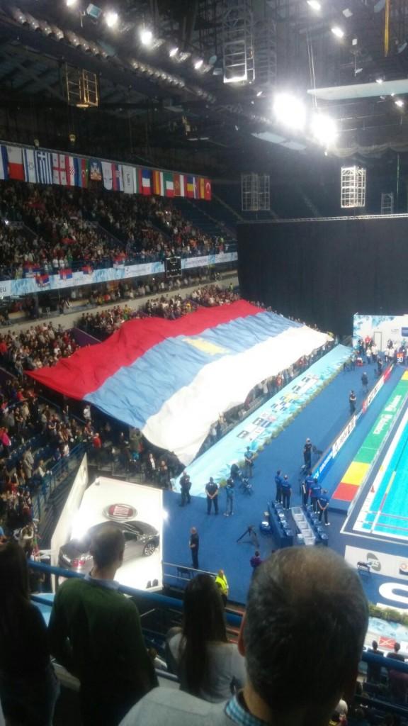 piscina_belgrado
