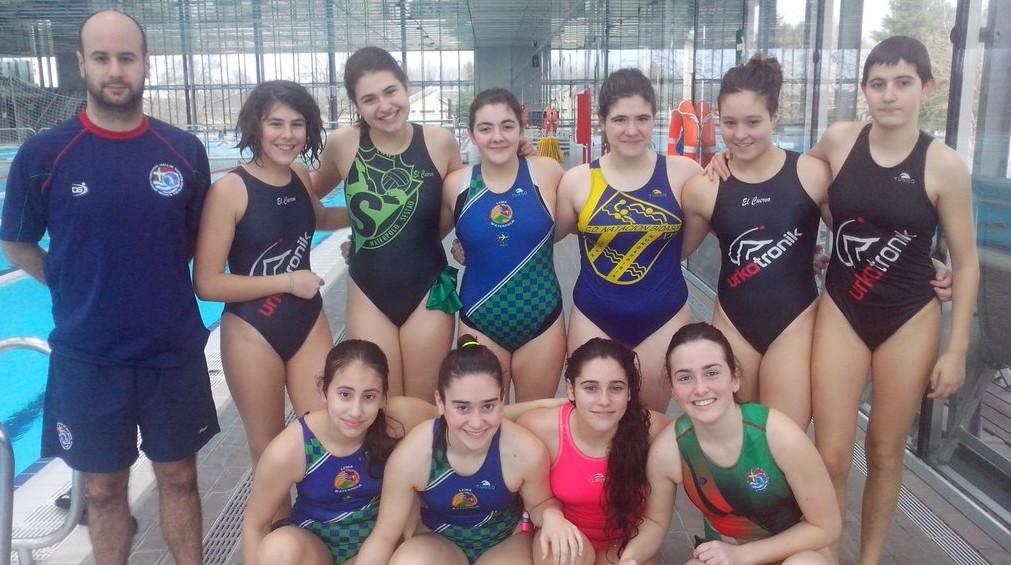 Euskadi_chicas