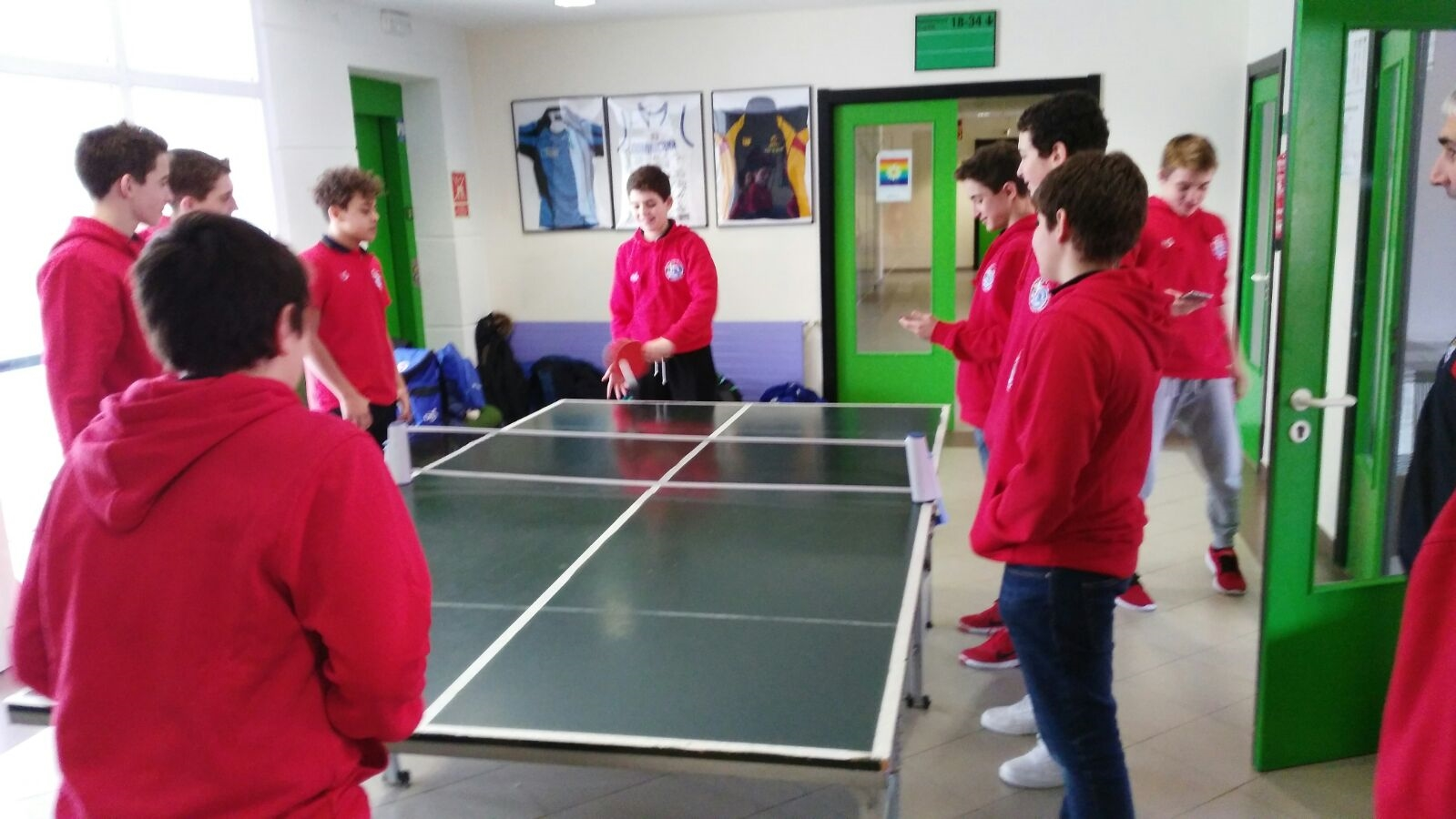 Euskadi_ping_pong