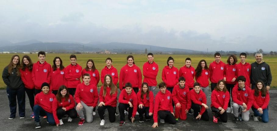 Euskadi_viaje