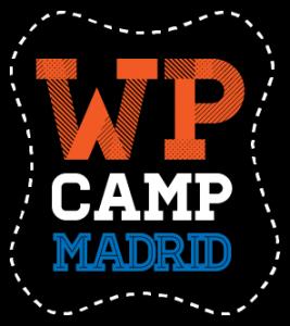 wp_camp_madrid