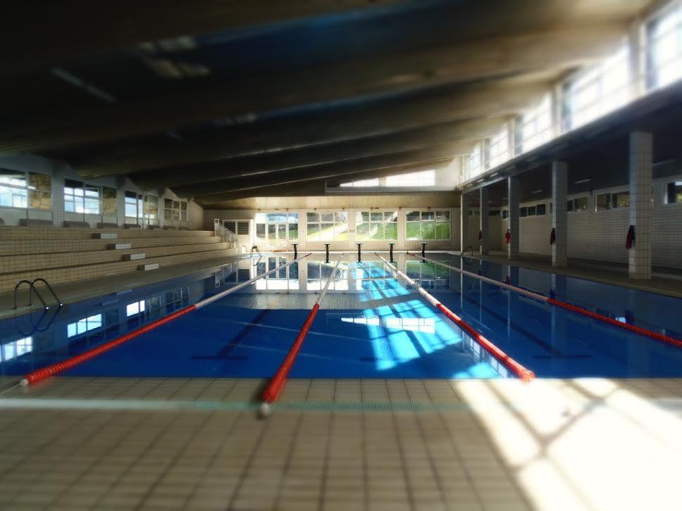 wpcamp_piscina
