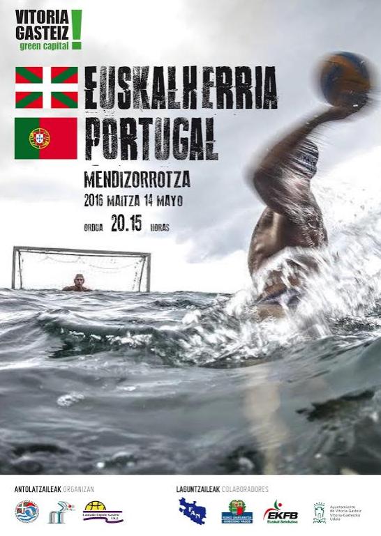 EH_Portugal_cartel