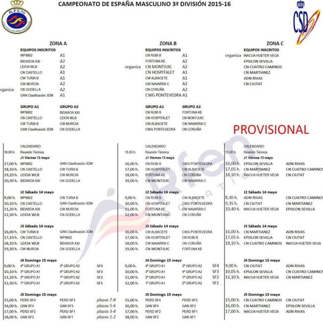 calendarios_3_nacional
