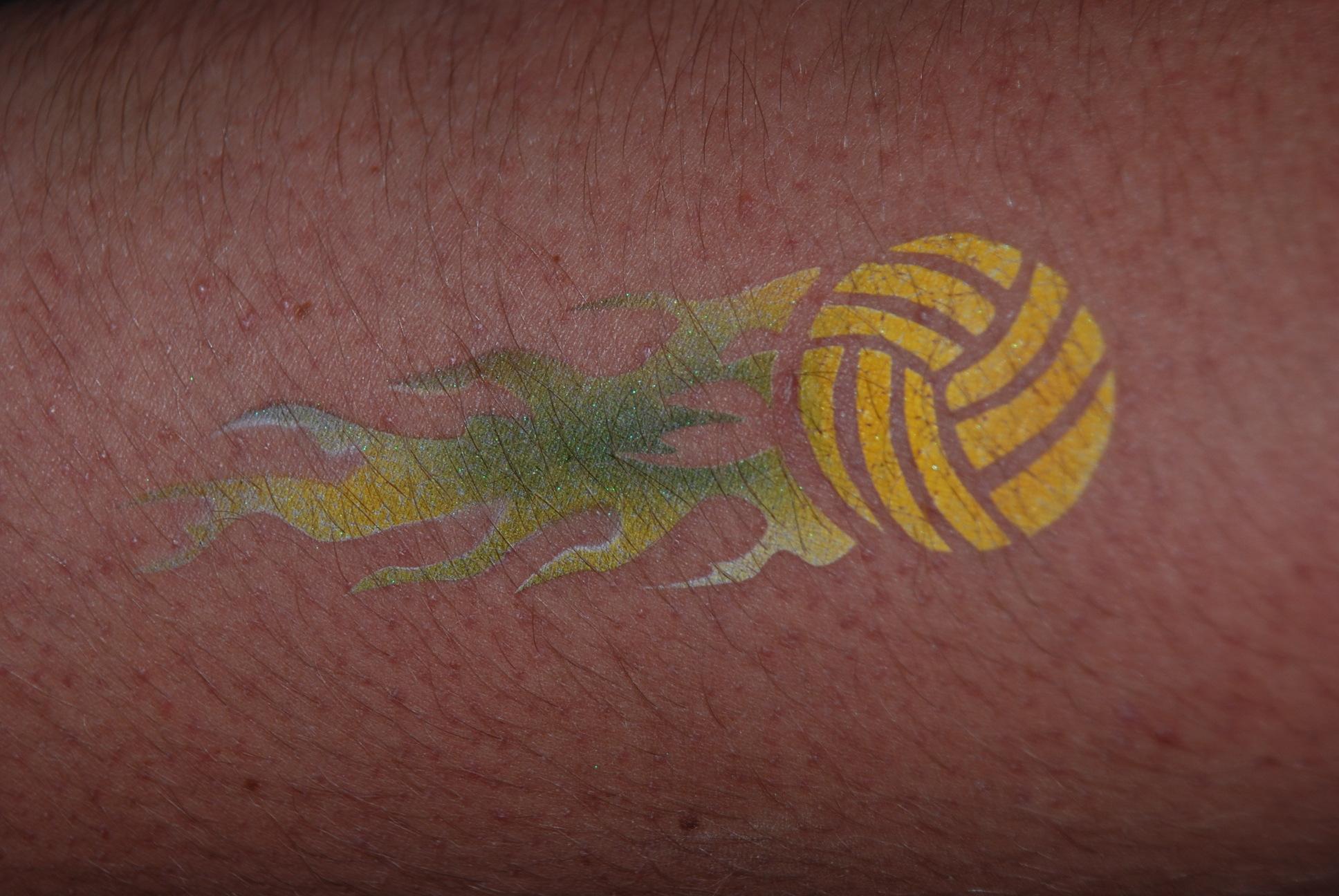 tatuaje7