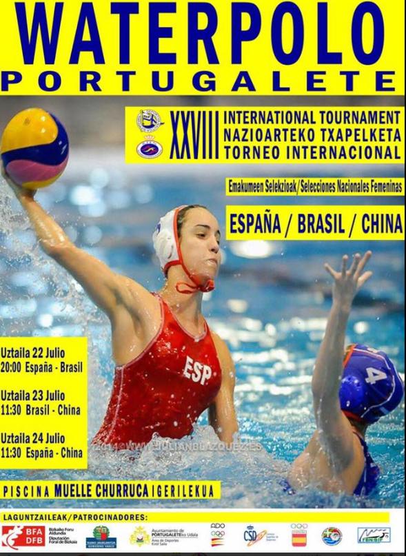 portugalete_cartel