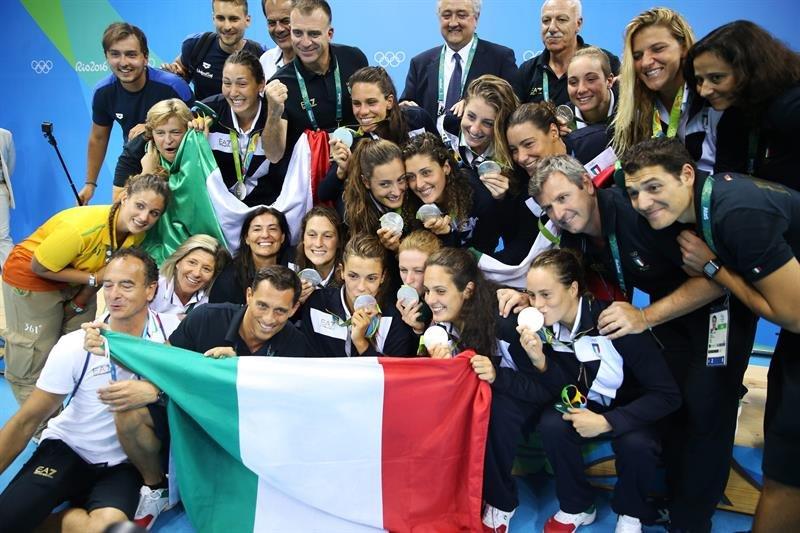 fem_final_italia_plata