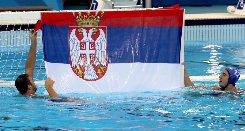 final_serbia_bandera