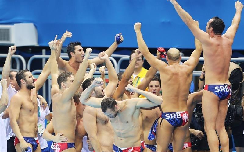 final_serbia_celebracion
