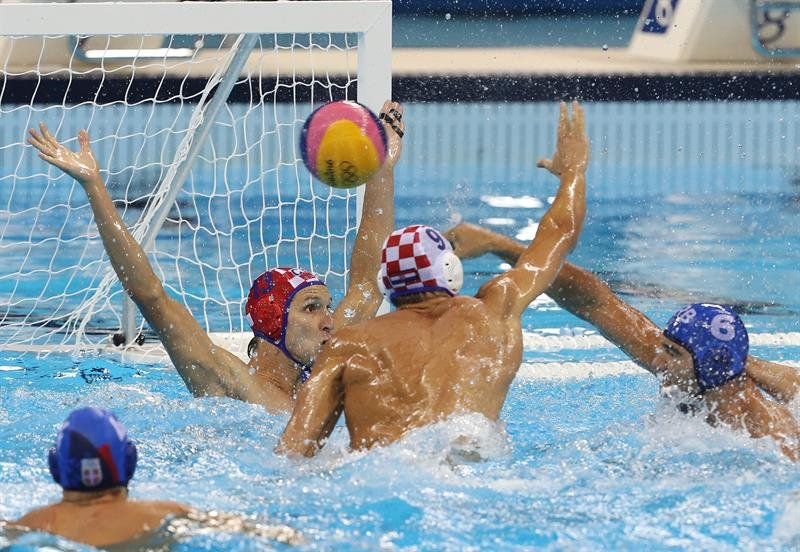 final_serbia_croacia_ Dusko_Puetlovic