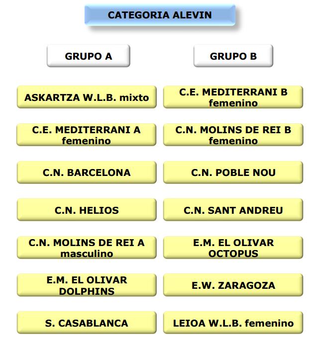 poloamigos_grupo_alevin