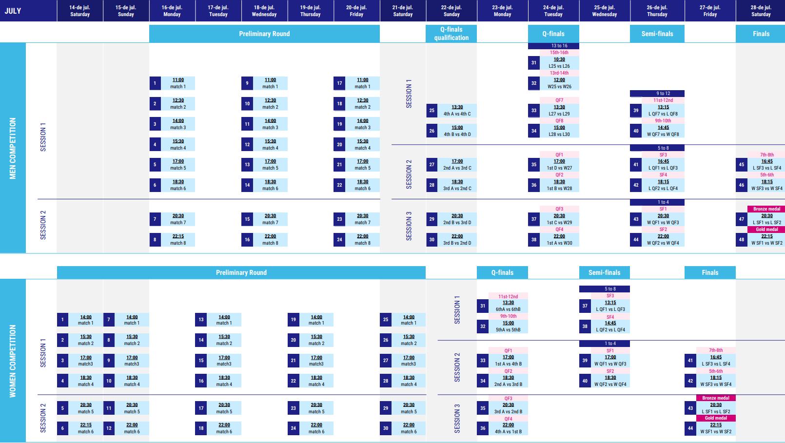 Europeo_calendario