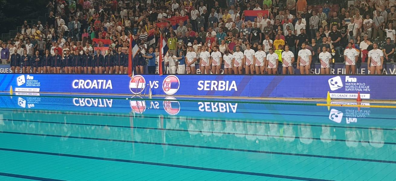 belgrado_equipos