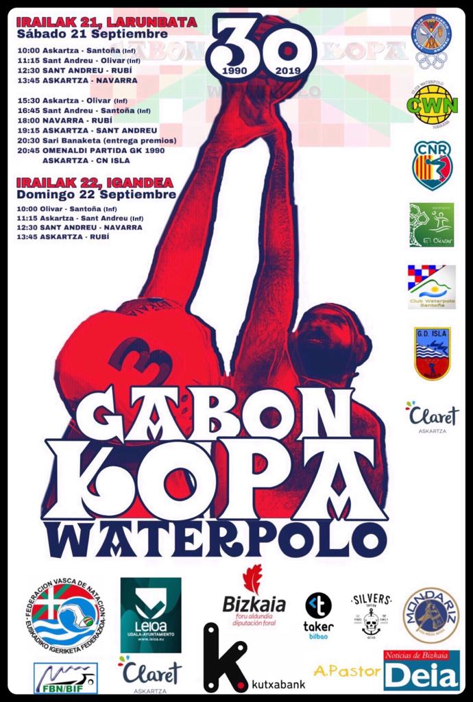 cartel_GABON_KOPA