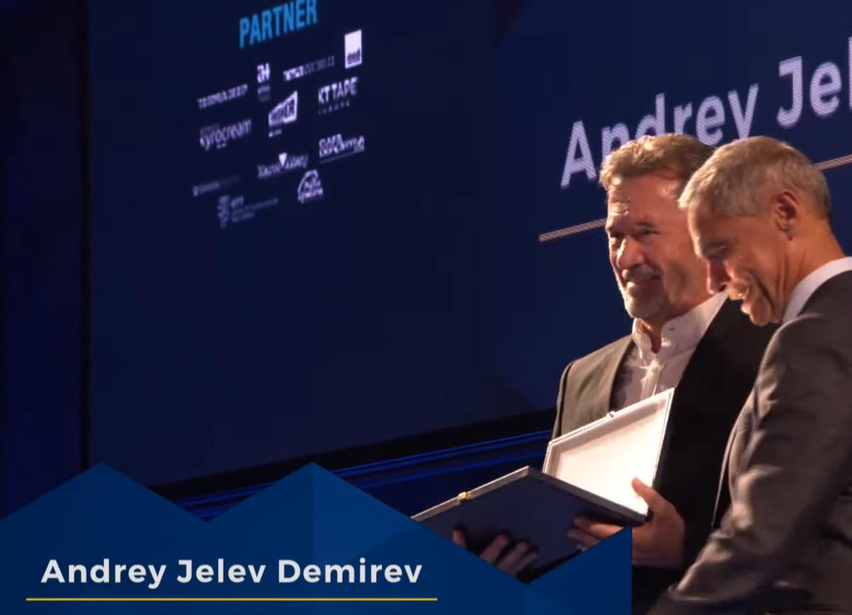 andrey_Demirev