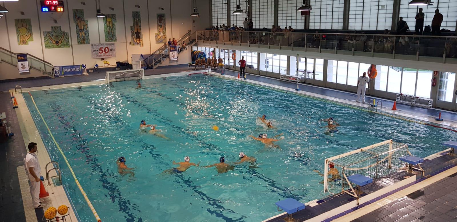 piscina_concepcion