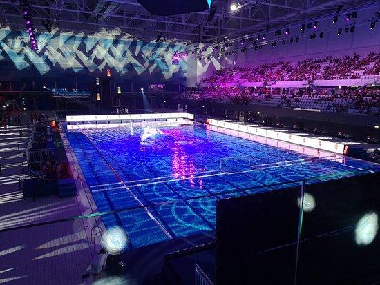 Duna_Arena