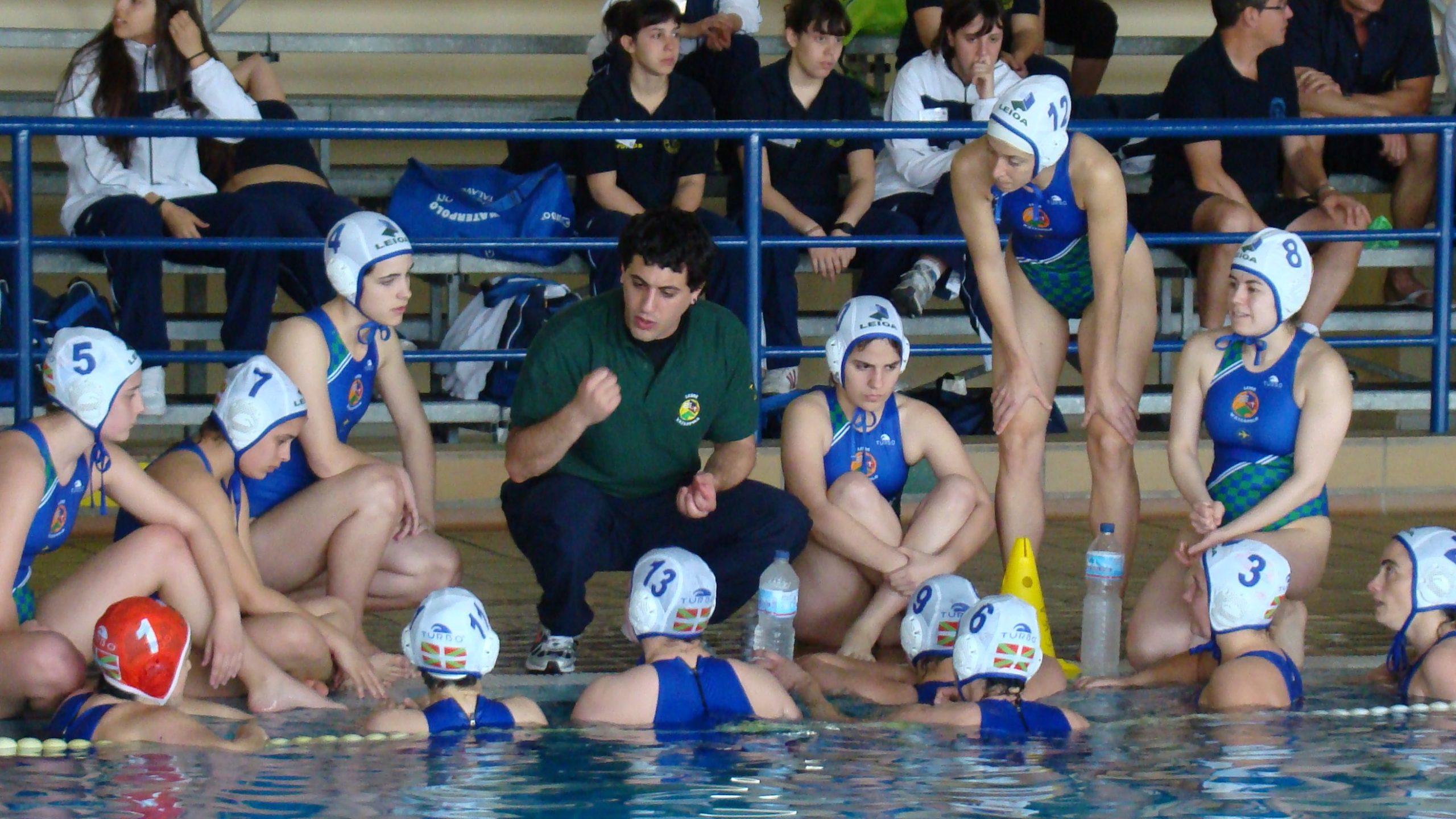 ASCENSO ALGECIRAS 2009 (3)