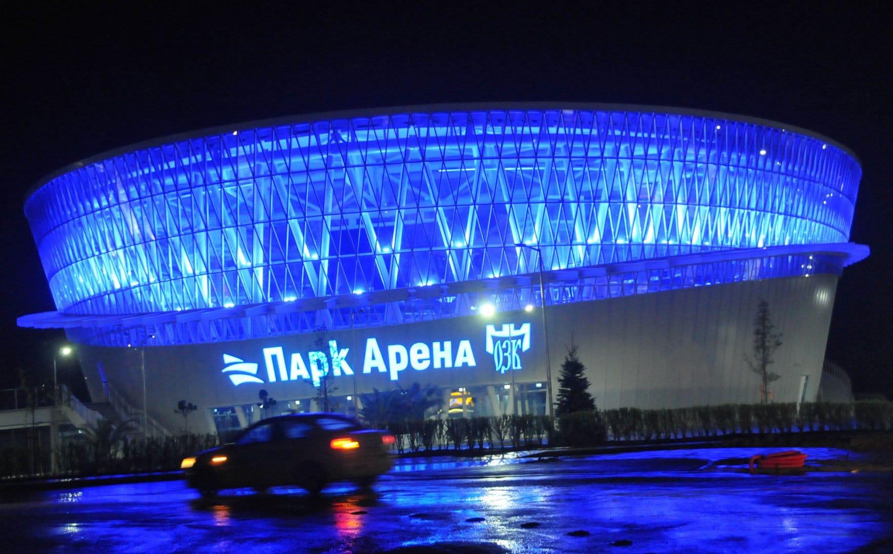 bulgaria_Arena Burgas