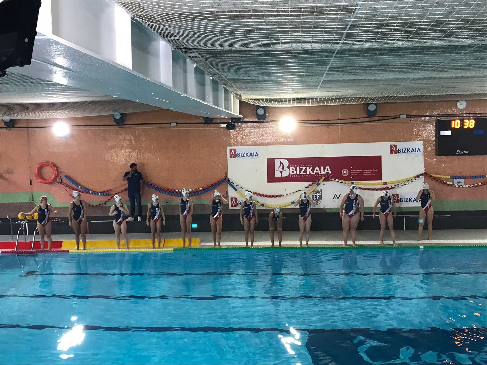 ask_piscina