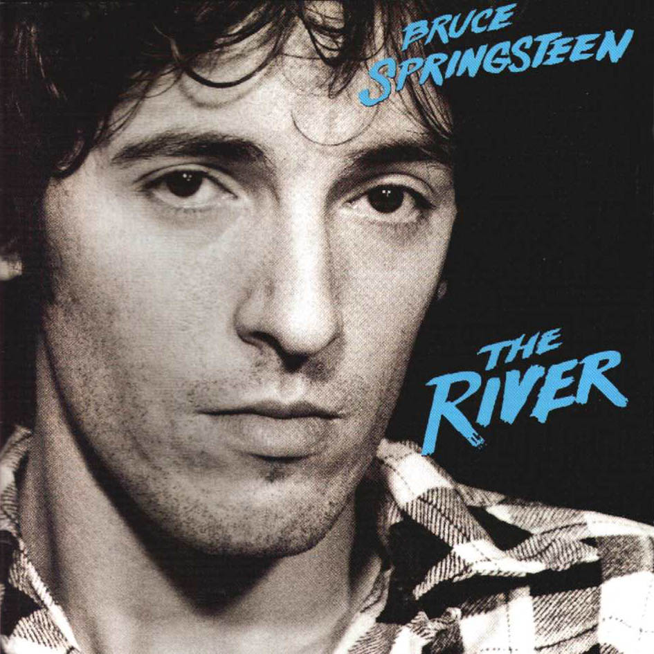 Bruce-Springsteen-The-River-Delantera