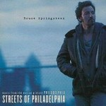 200px-Streets_of_Philadelphia