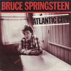 bruce-springsteen-atlantic