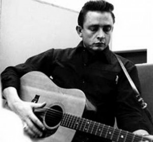 johnny_cash_021