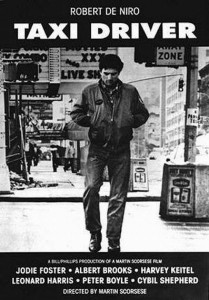 17taxi_driver