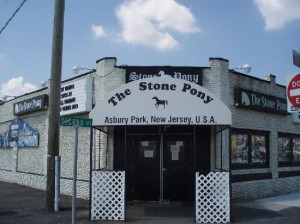 the-legendary-stone-pony